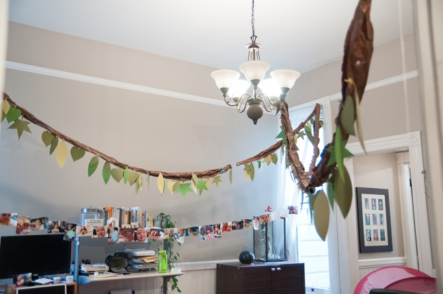 Birthday-decorations-2642