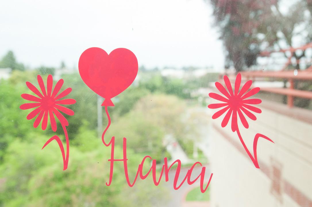 Hana-4638_web