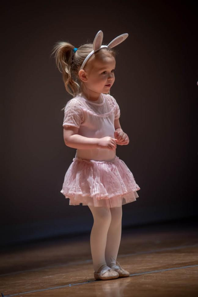 Hanas-dance-0811
